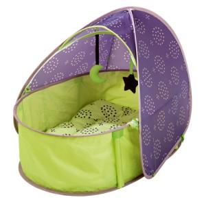 lit pop up oxybul blog maman dans le vent. Black Bedroom Furniture Sets. Home Design Ideas