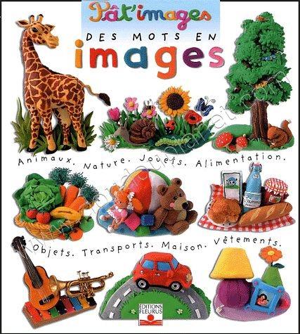 livre-des-mots-en-images--pat-images-fleurus-9632