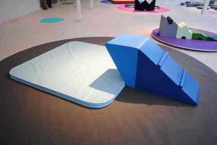 Pool - Les M/Design Studio