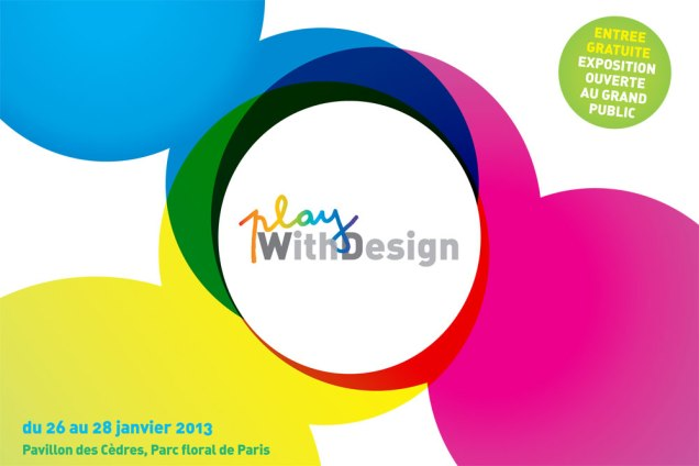 play-with-design