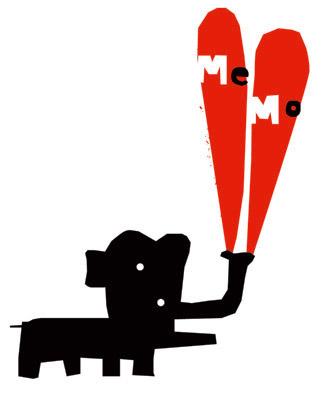logo_memo