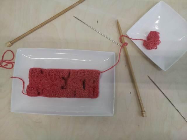 in vitro meat