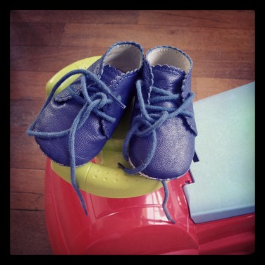 chaussons-monop-lacets