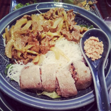 laosiam2