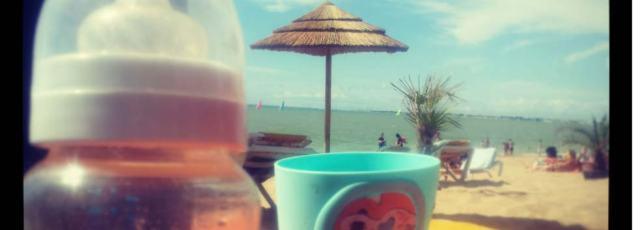 bib-beach