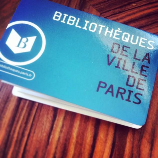 bibliotheque-paris