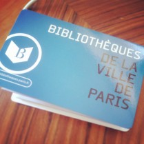 carte-bliotheque-paris