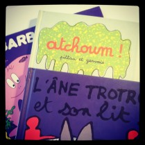 Livres d'occasion - book off
