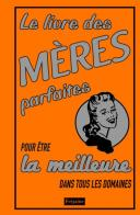 Couverture_Meres