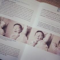 Guide allaitement inpes-page intérieure2