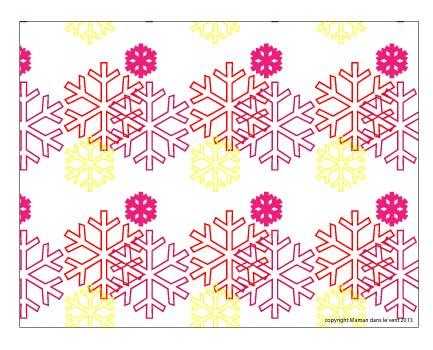 pattern_mamandanslevent-noel-_4
