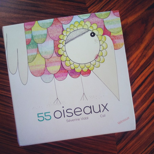 55oiseaux1