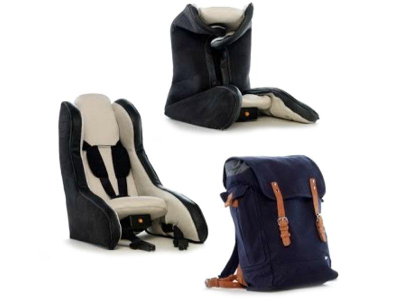 gonflable blog maman dans le vent. Black Bedroom Furniture Sets. Home Design Ideas