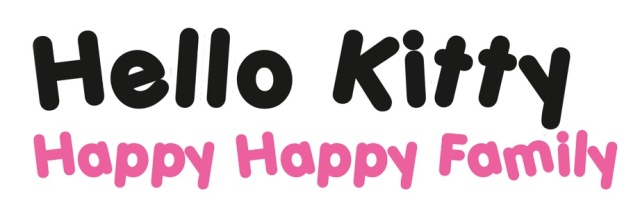HELLO-KITTY-HAPPY-HAPPY-FAMILY-LOGO(1)