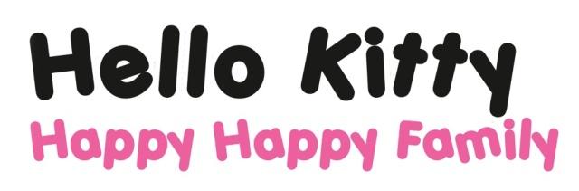 HELLO-KITTY-HAPPY-HAPPY-FAMILY-LOGO(1)