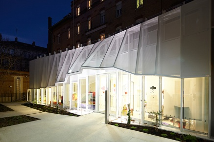 h2o-architectes_Creche-Epee-Bois_02©J.Attard-Right-Free