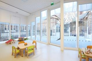 h2o-architectes_Creche-Epee-Bois_03©J.Attard