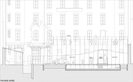 h2o-architectes_Creche-Epee-Bois_22-Longitudinal-Facade