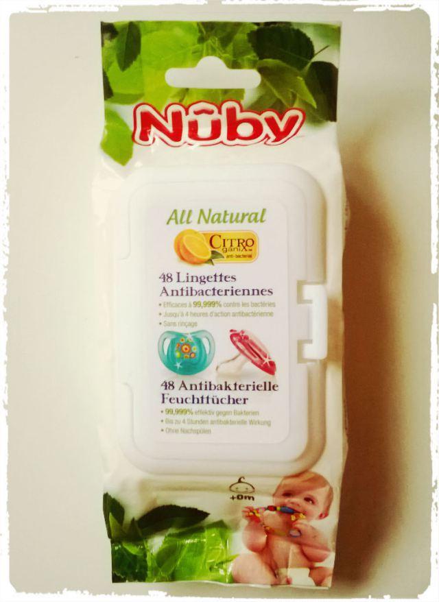 nuby-citroganix
