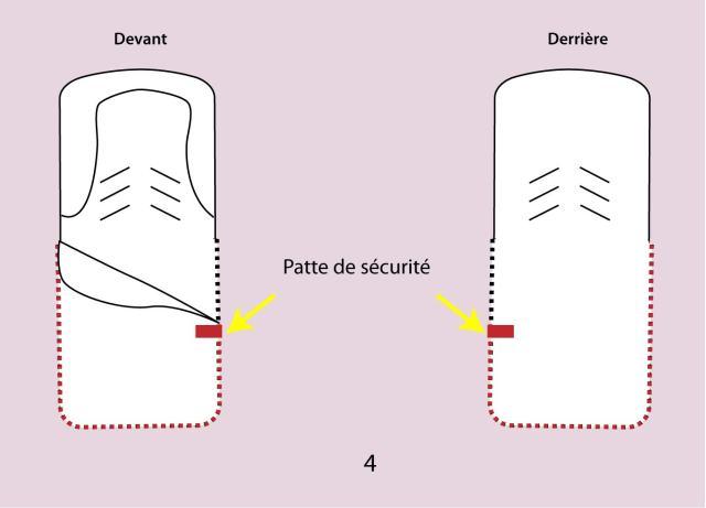 Chanchelière-MDLV4