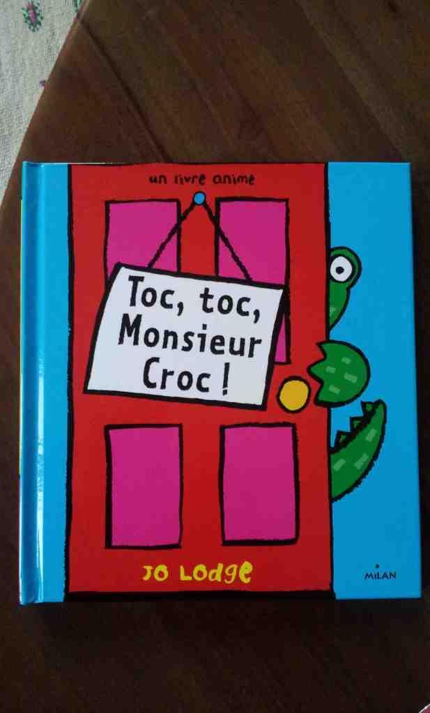 toctocmonsieurcroc1