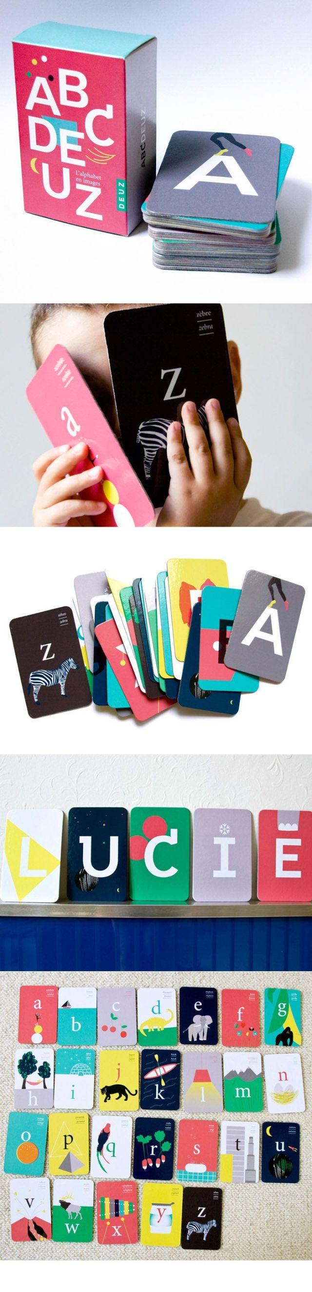 cartes-bilingues-deuz