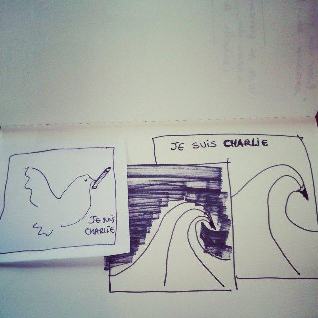 croquis-charlie