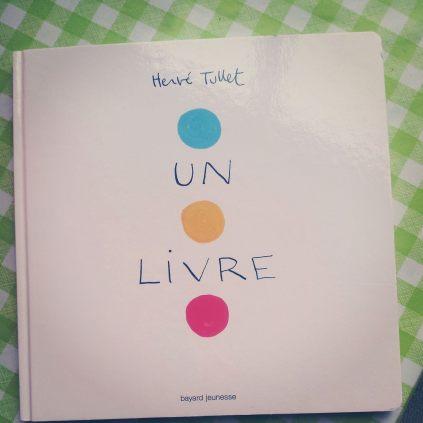 herve-tullet1