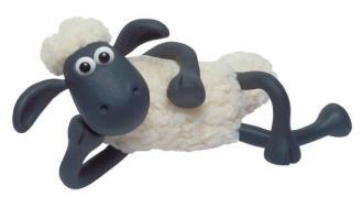images-shaun-le-mouton-1