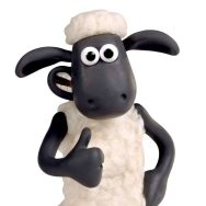 photos-shaun-le-mouton-9