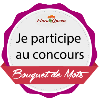 badge_bouquetdemots