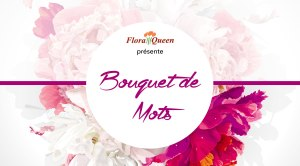 banner_bouquetdemots_2