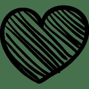 heart292