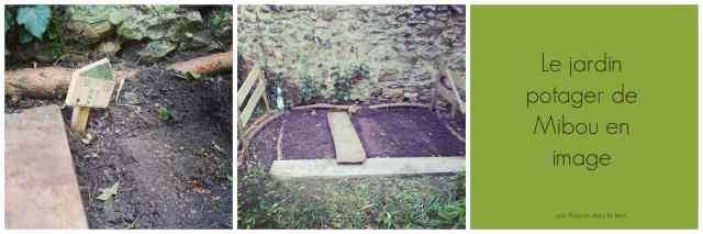 JardinageCollage3b