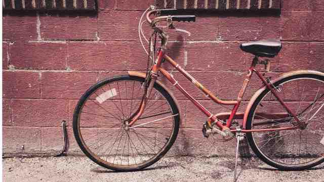 école-vélo2