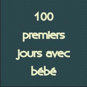 100 premiers jours