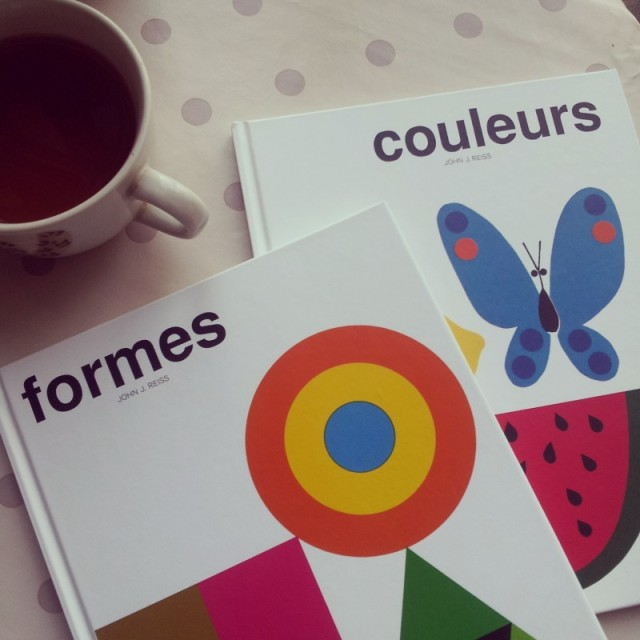 Forme- Reiss1.jpg