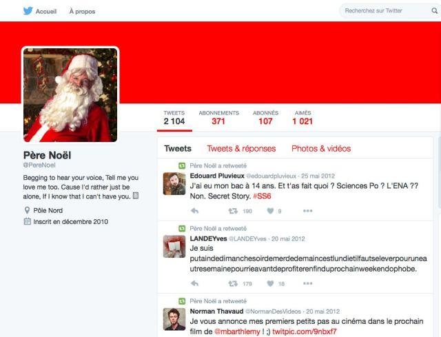tweet-perenoel1