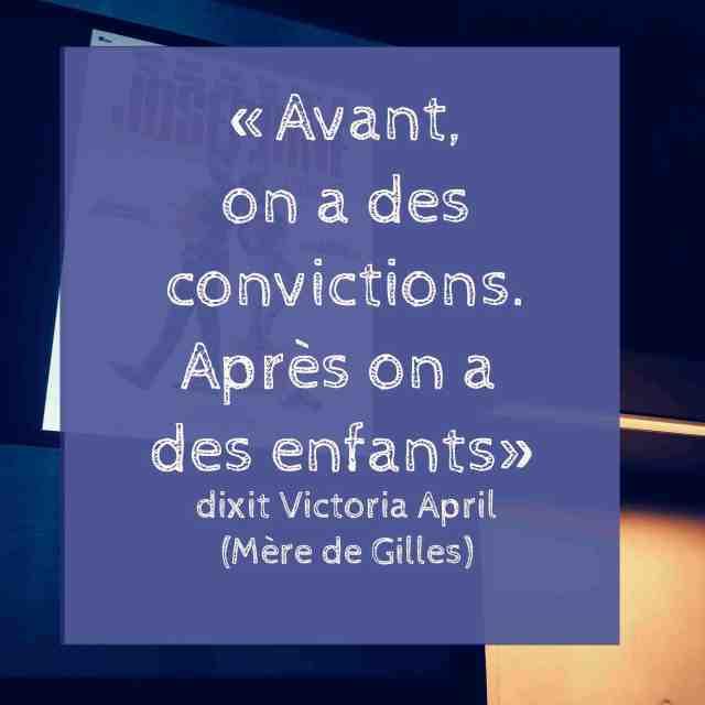 citation-josephine_arrondit1