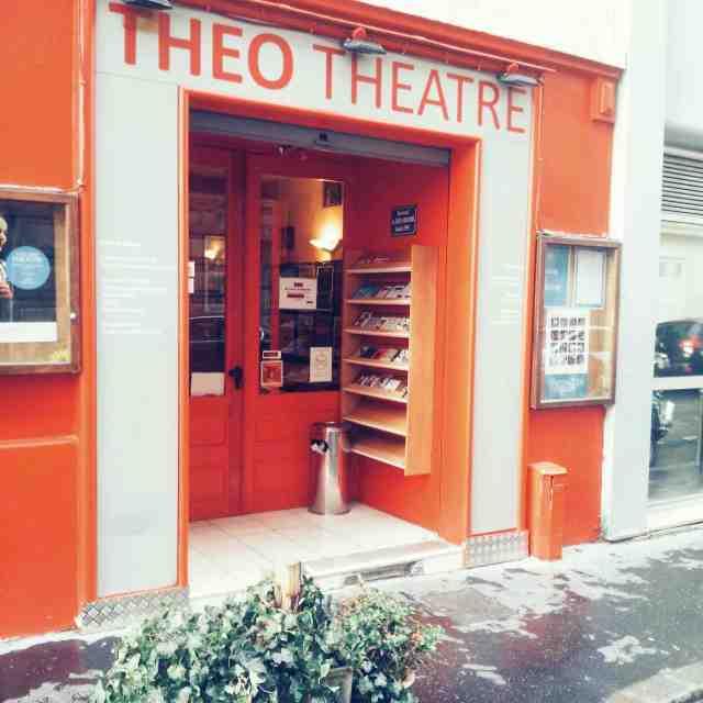theo-theatre