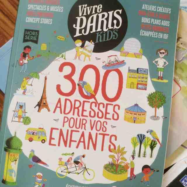 adresse-enfants-paris1