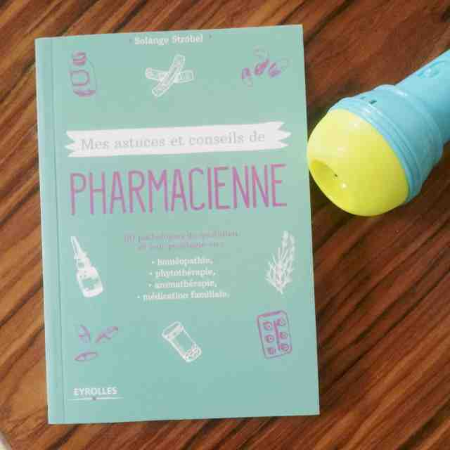 astuces-pharmacienne