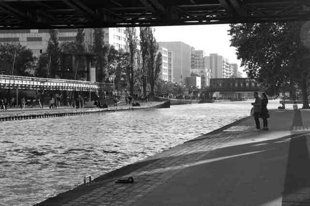 canal_touristes
